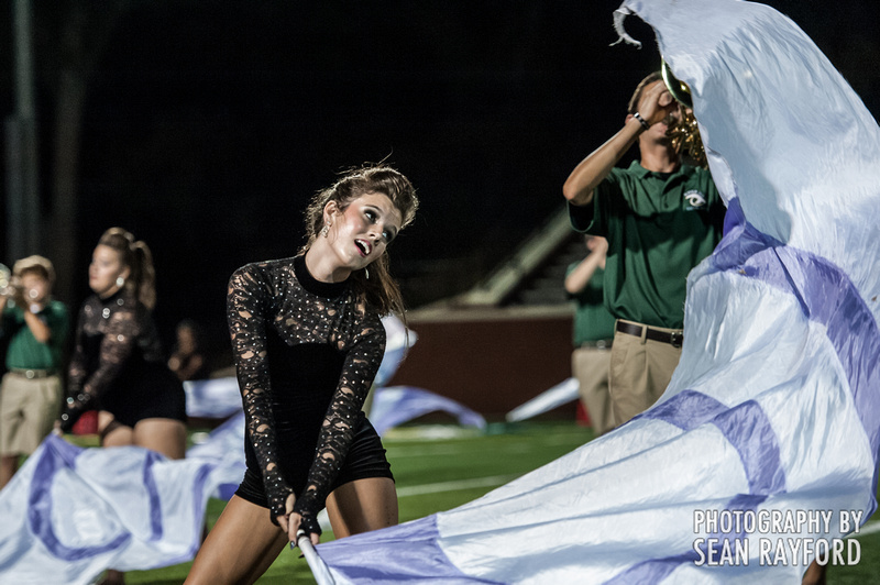 Columbia SC Photographer | Friday Night Lights: South ...