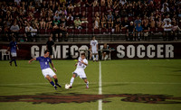 South Carolina Soccer