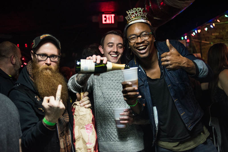 Columbia SC Photographer   Photos: New Year's Eve at New ...