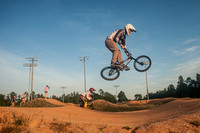 BMX Columbia SC - Lexington SC