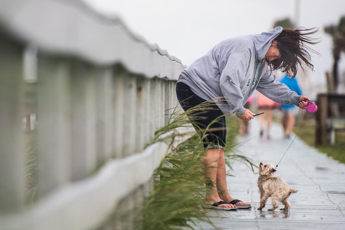 hurricane Irma daytona photos 130302-2