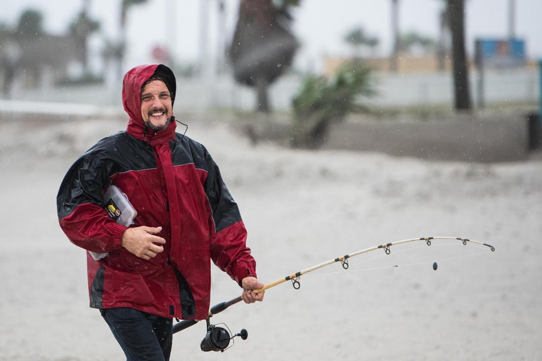 hurricane irma daytona beach fl 131279