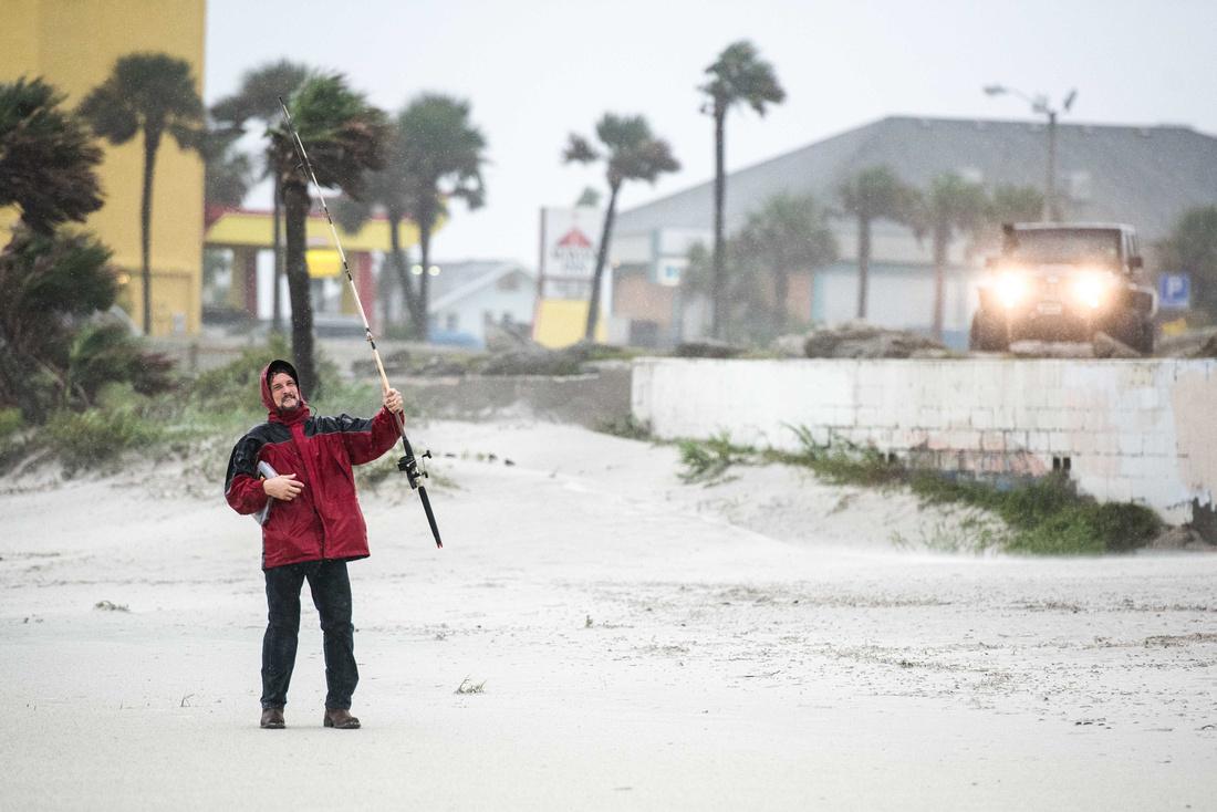 hurricane irma daytona beach fl 131256-2