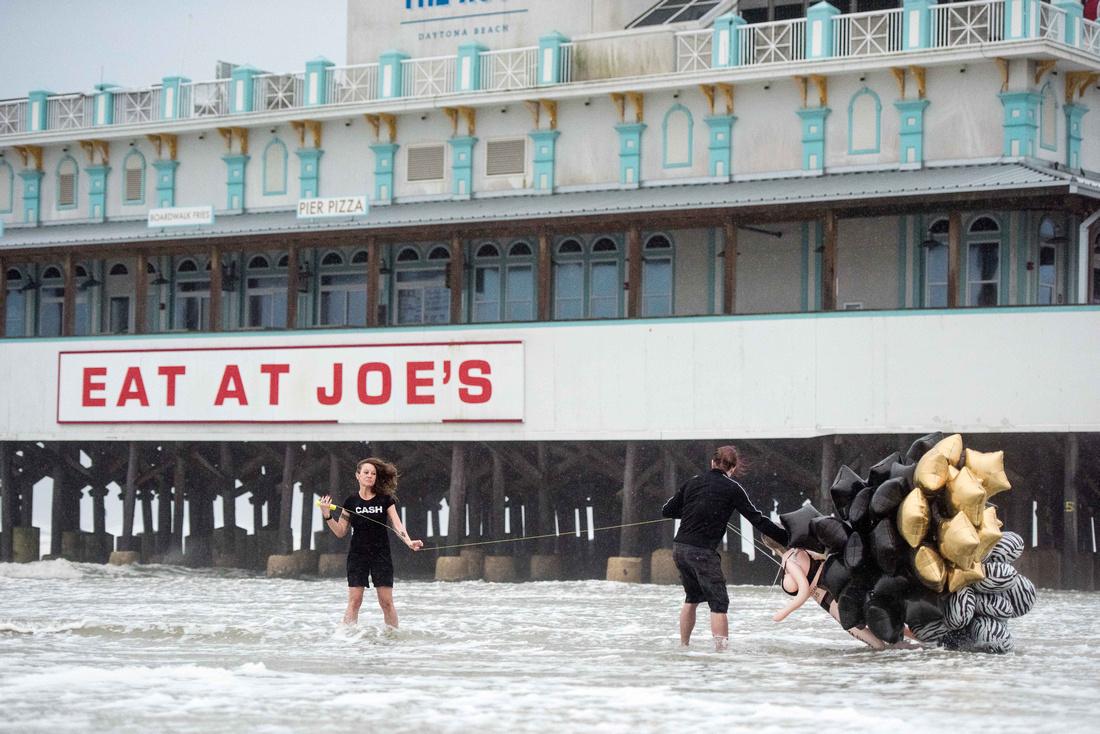 hurricane irma daytona beach fl 131462-2