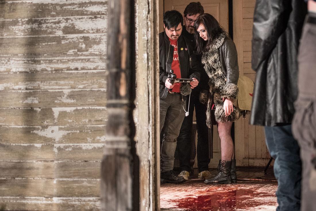 theta girl murder scene 46299