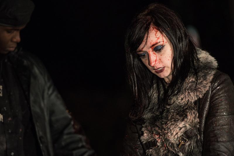 theta girl murder scene 46305