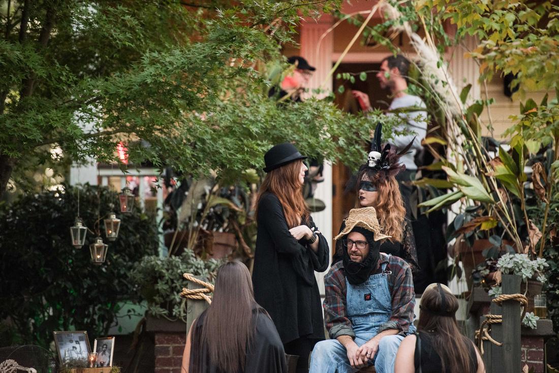 Elmwood trick or trick columbia sc photos 178625 Halloween