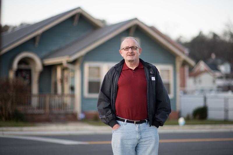 alabama voters elect Doug Jones for Senate photos 270127