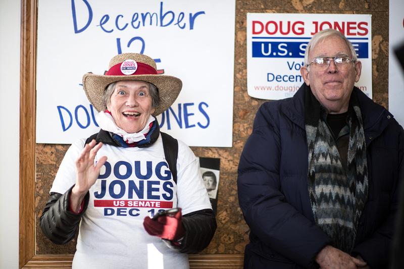 Doug JOnes vs Roy Moore for Congress 268336-2