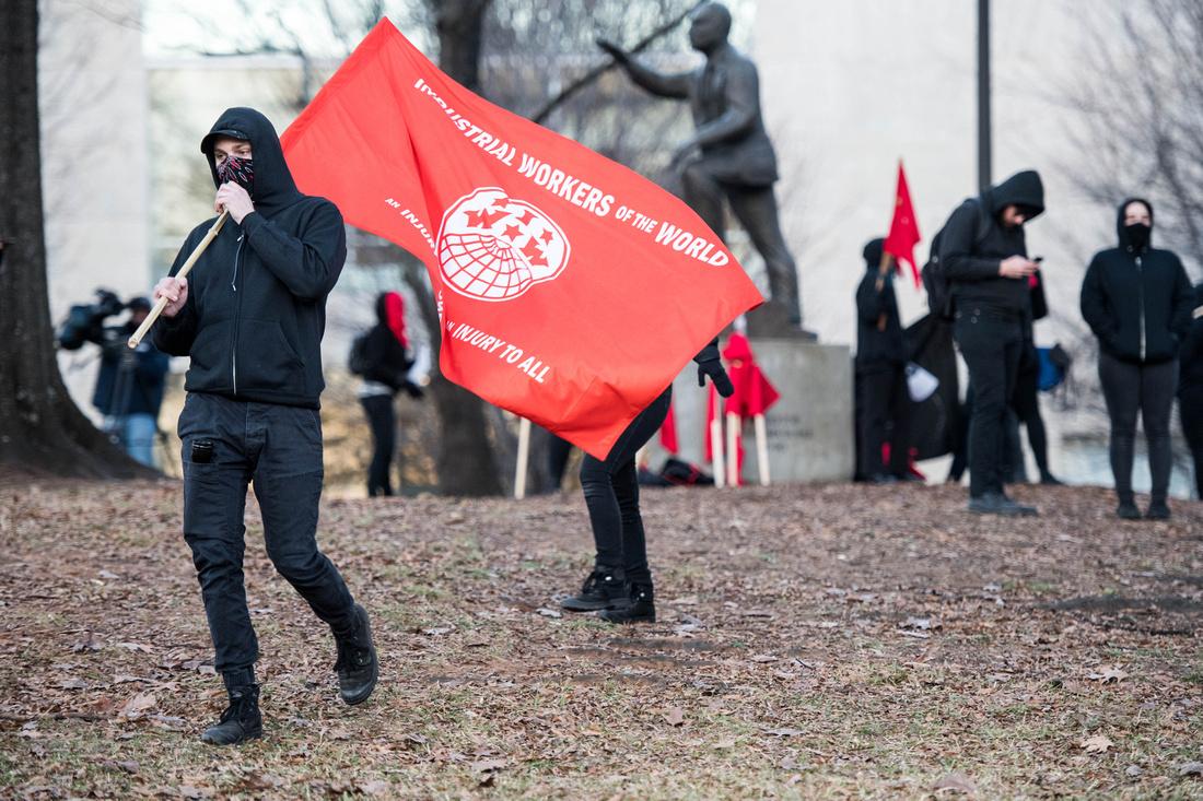 no nazis in charlotte nc 001528