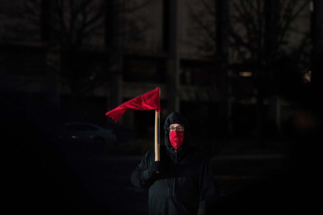 no nazis in charlotte nc 001816-3