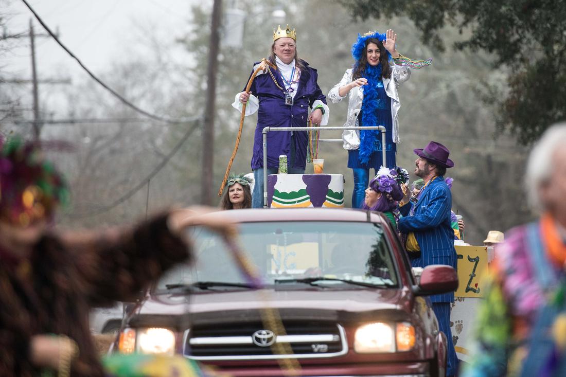 mardi gras parade columbia sc 028812