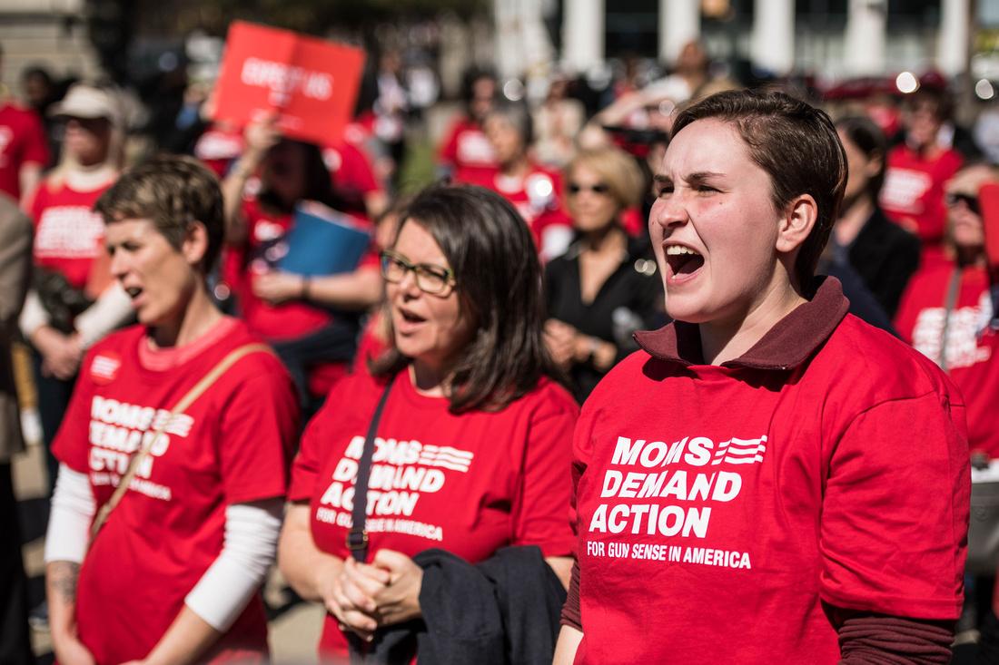moms demand action columbia sc 013472