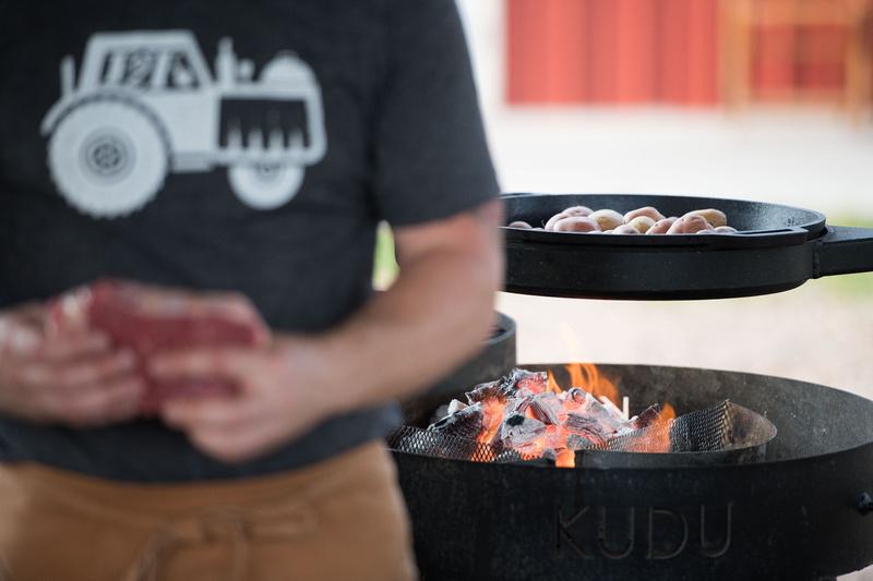 Kristian Niemi Steak Class 003809
