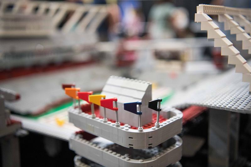 Legos columbia sc photography 5969