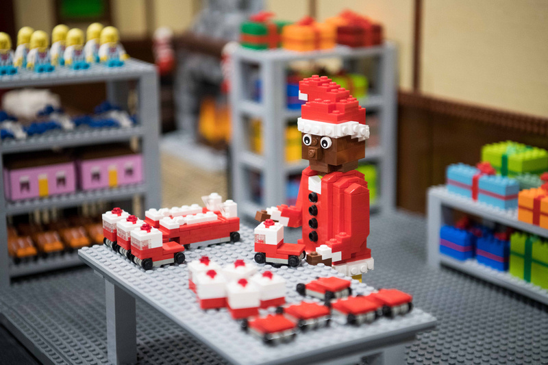 Legos columbia sc photography 6122