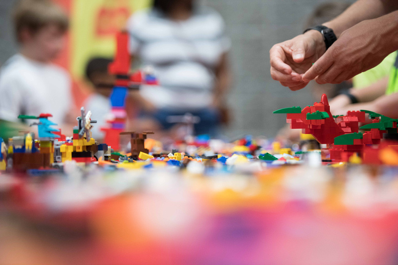 Legos columbia sc photography 6137