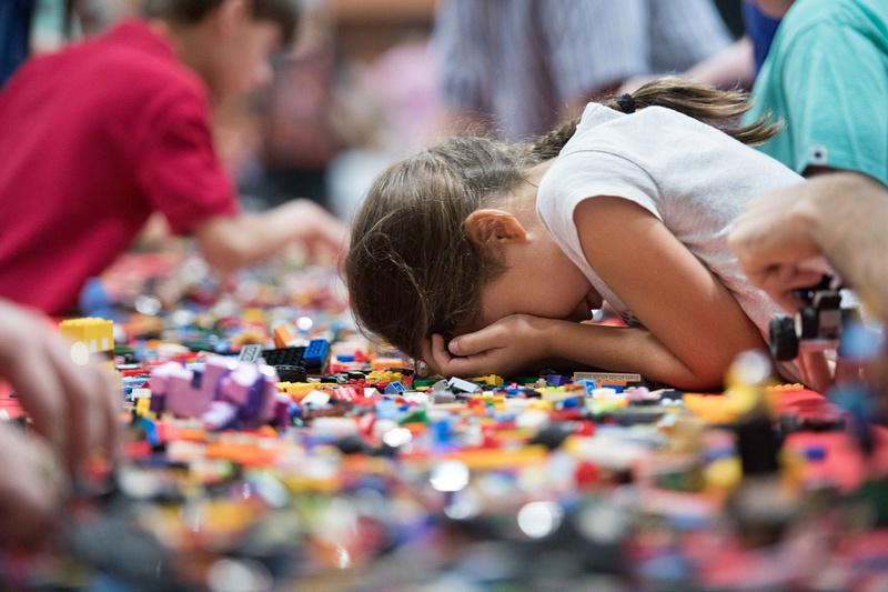 Legos columbia sc photography 6179