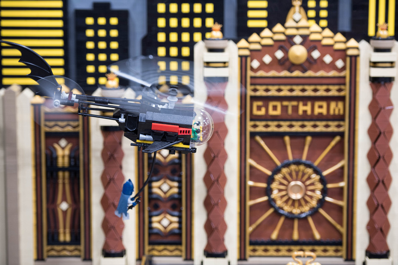 Legos columbia sc photography 6295