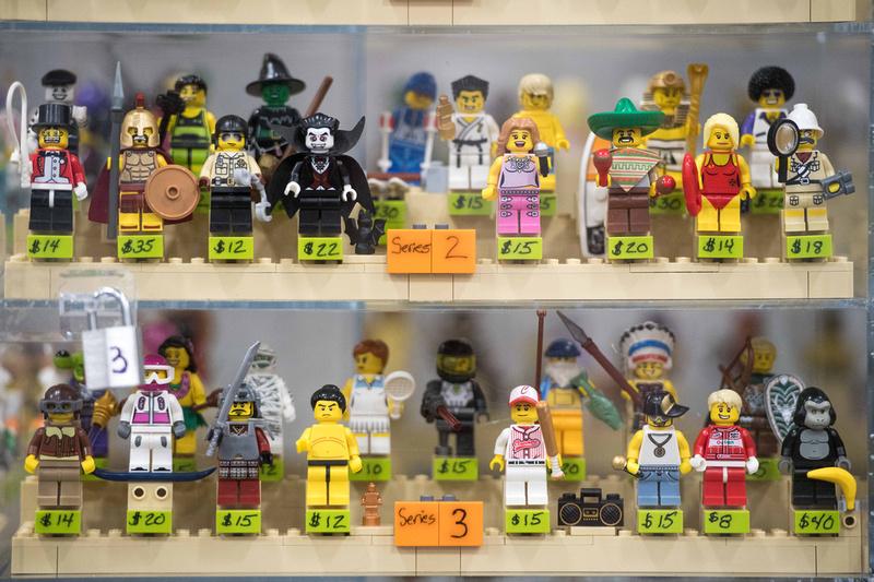 Legos columbia sc photography 6402