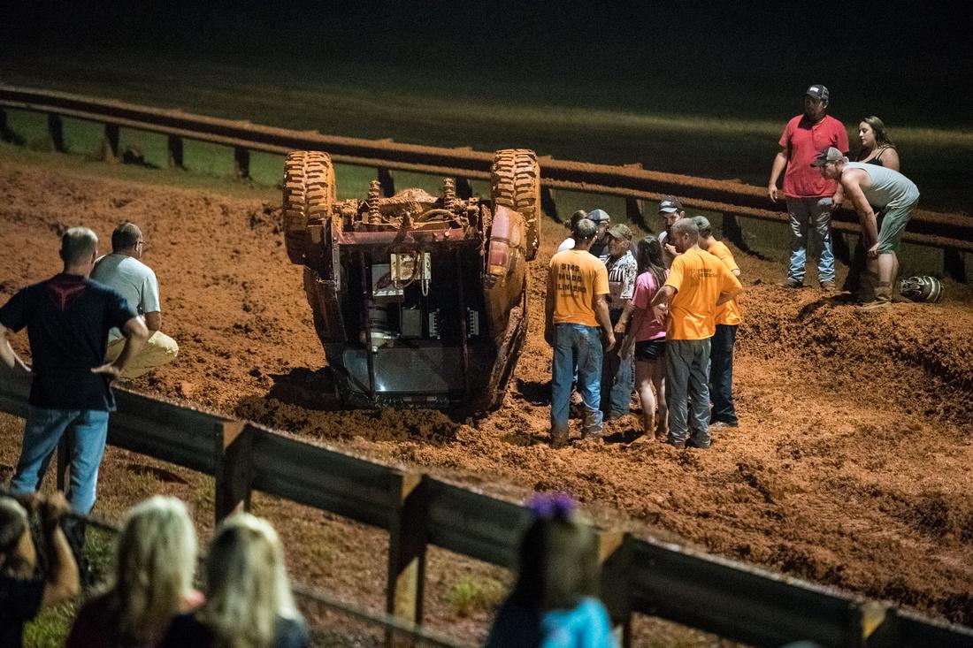 state line mud bog 09611
