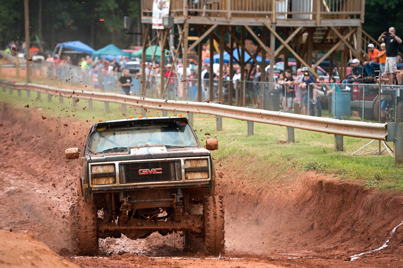 columbia sc photographer photos reign in mud bogging in the south sean rayford
