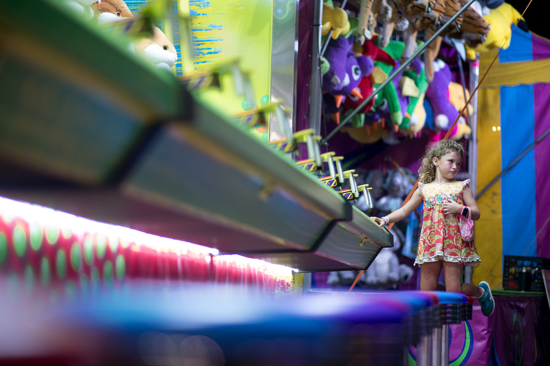 photos sc state fair oct 2018 16782