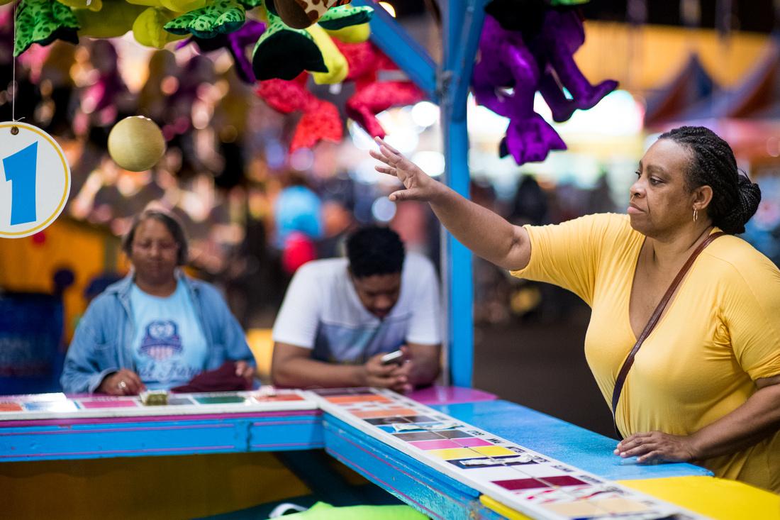 photos sc state fair oct 2018 17268