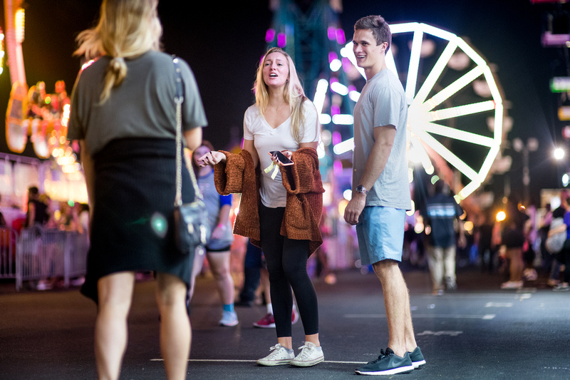 photos sc state fair oct 2018 17423