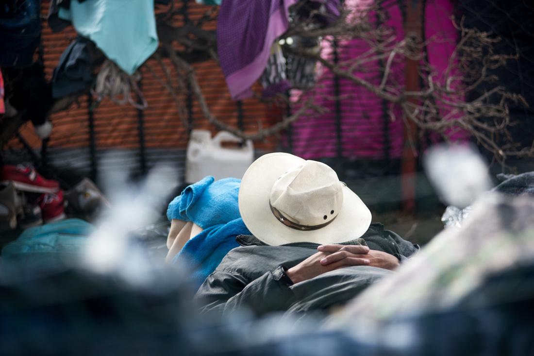 tijuana caravan 06362