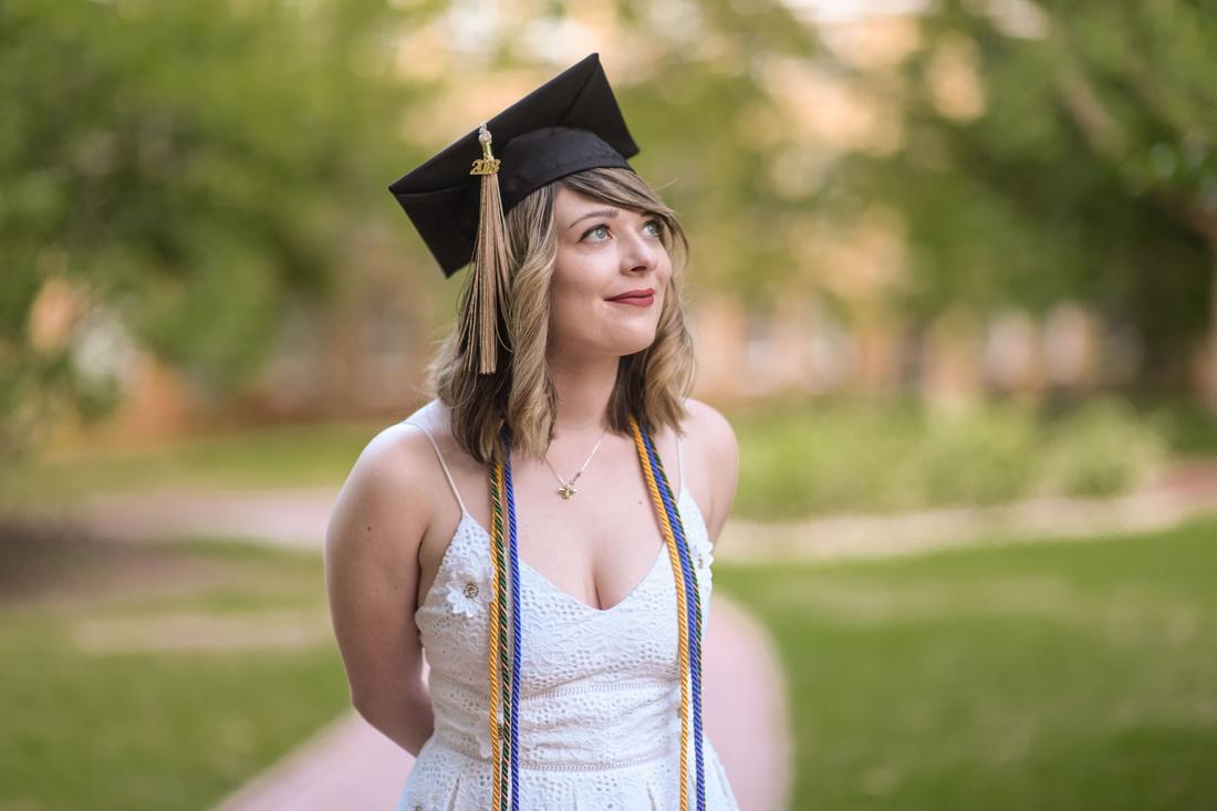 graduation photography columbia sc 0422 000069