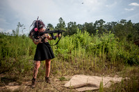 AK-47 Photos - South Carolina Guns