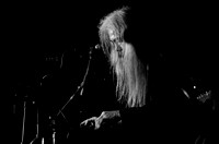 Acid Mothers Temple at New Brookland 2012 - Concert Photography