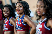 Palmetto Capital City Classic Photos - 2014