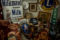 Antiques - Columbia SC - Photos