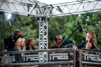 ESPN Gameday in Columbia SC - Photography