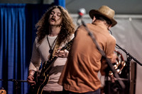 Say Brother at the SC State Fair - Photos
