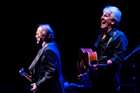 Crosby Stills and Nash - Columbia SC