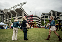 Kenny Chesney Concert - Photos - Columbia SC 2013