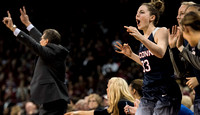 uconn south carolina 03947_