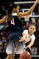 uconn south carolina 03720_