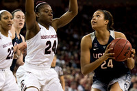 uconn south carolina 03978_