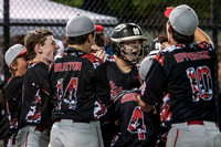 Dixie Youth World Series - 2014 - Lexington SC