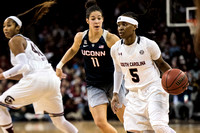 uconn south carolina 03474_