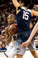 uconn south carolina 03812_