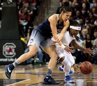 uconn south carolina 03409_