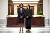 Judge Seymour Alyssa Richardson 12060