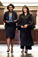 Judge Seymour Alyssa Richardson 12084-2