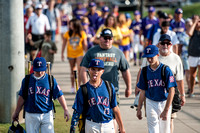 Dixie Youth World Series