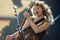Taylor Swift - Columbia, SC
